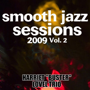 Smooth Jazz Sessions 2009 Vol. 2