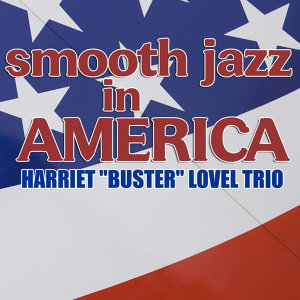 Smooth Jazz in America