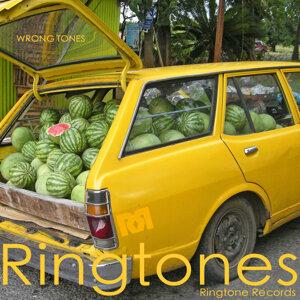 Wrong Tones Ringtones