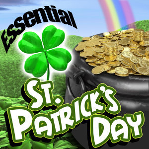 Essential St. Patrick's Day