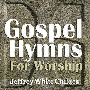 Gospel Hymns for Worship