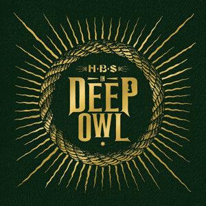In Deep Owl