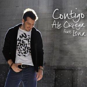 Contigo (feat. Lena)