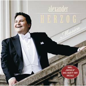 Alexander Herzog - MUSICA