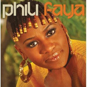 Phili Faya