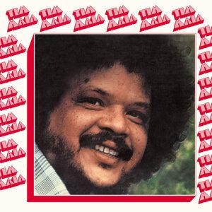 Tim Maia - 1976
