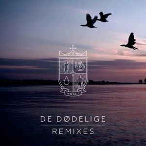 Sig Det (NONSENS Remix)