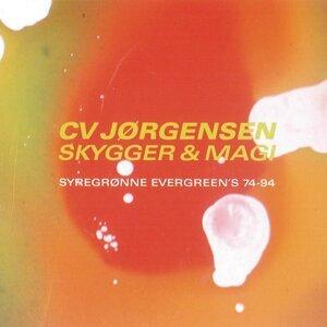 Skygger & Magi