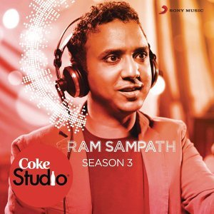 Coke Studio India Season 3: Episode 2