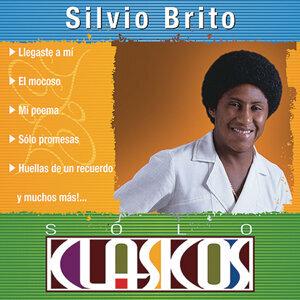Sólo Clásicos - Silvio Brito