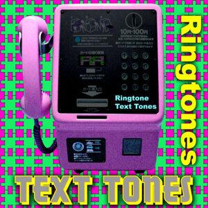 Ringtone Text Tones