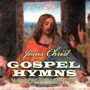 Jesus Christ Gospel Hymns