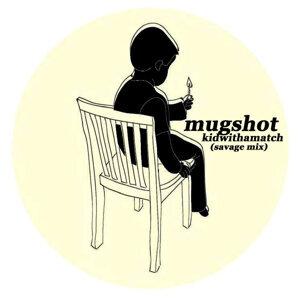 Kidwithamatch (Savage Mix)