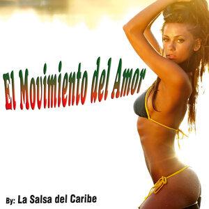 El Movimiento del Amor - Single