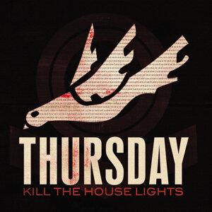 Kill the House Lights