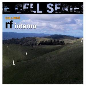 Cell:  Nine - Interno