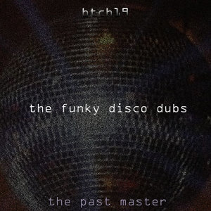 The Funky Disco Dubs