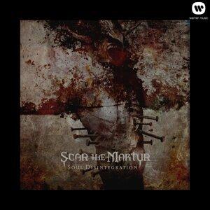 Soul Disintegration