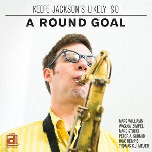 A Round Goal