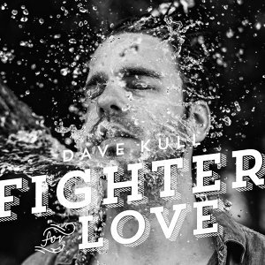 Fighter for Love