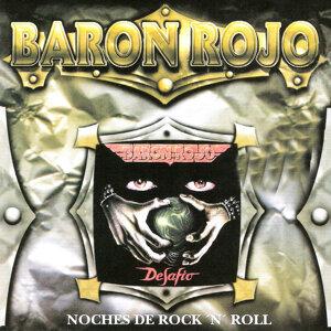 Noches de Rock N Roll