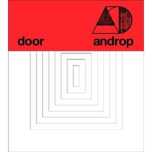 door (door)