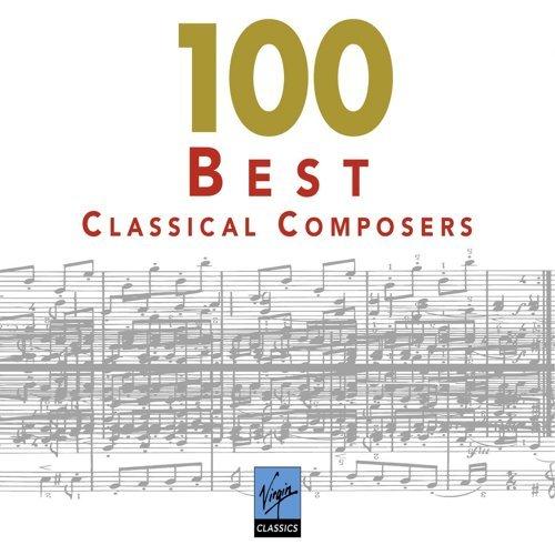 Shostakovich: Suite for Variety Orchestra: VII  Waltz No  2