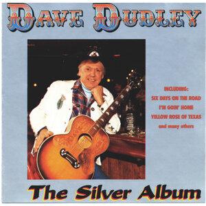 The Silver Album