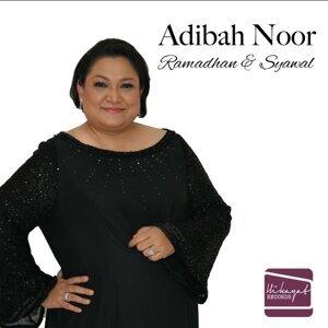 Ramadhan Dan Syawal (Single)