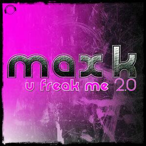 U Freak Me 2.0