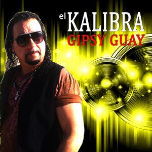 Gipsy Guay