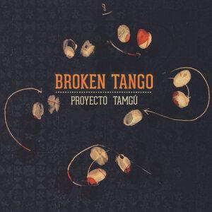 Broken Tango