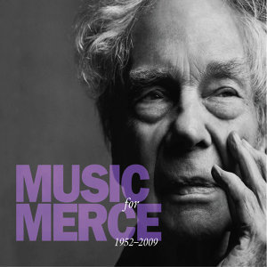 Music for Merce, Vol. 1