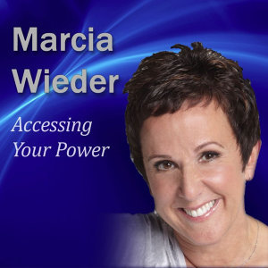 Accessing Your Power: Using All of You to Take Control of Your Life