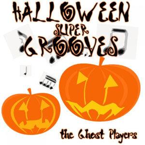 Halloween Super Grooves