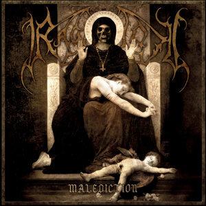 Malediction