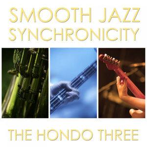 Smooth Jazz Synchronicity
