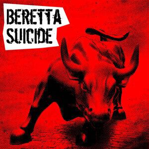 Beretta Suicide