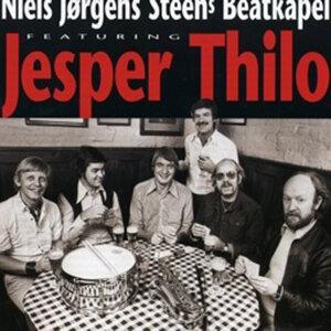 Niels Jørgen Steen's Beatkapel (feat. Jesper Thilo & Hugo Rasmussen)