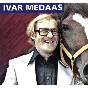 Ivar Medaas Beste