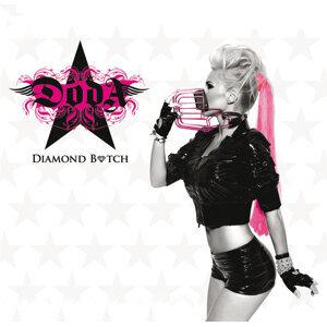 Diamond Bitch - Reedycja