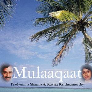 Mulaaqaat