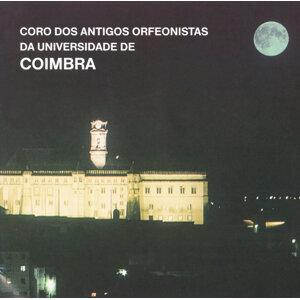 Temas De Ouro Da Música Portuguesa