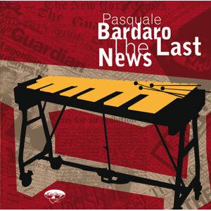 The Last News