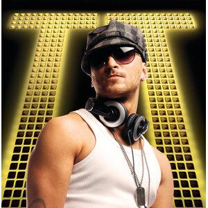 T. T. Remixes