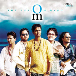 Om - The Fusion Band