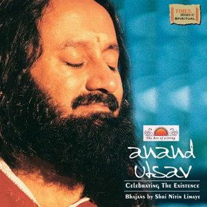 Anand Utsav
