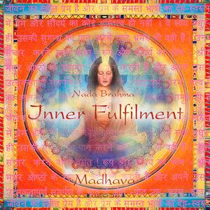 Inner Fulfilment - Nada Brahma
