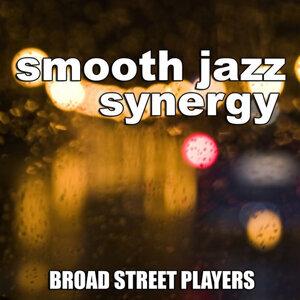 Smooth Jazz Synergy