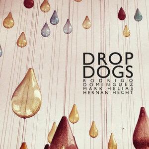 Drop Dogs